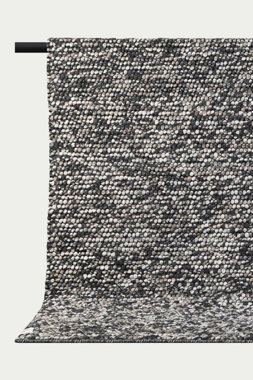 Ullmatta Strehög 1879 Iridium Earth Nature Melange