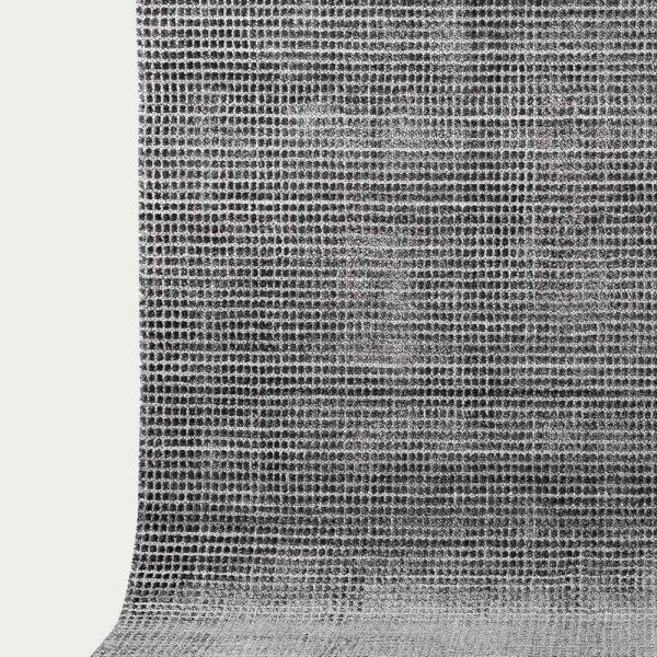 Chromium Water Grey Matta Strehog 1879 1