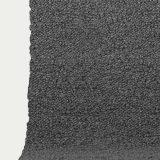 Osmium Earth Grey Matta Strehog 1879 1