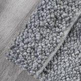 Osmium Earth Grey Matta Strehog 1879 2