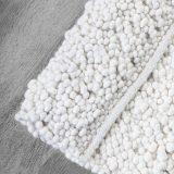Osmium Earth White Matta Strehog 1879 2