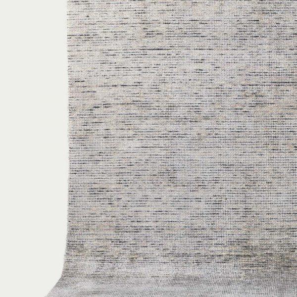 Scandium Water Silver Matta Strehog 1879 1