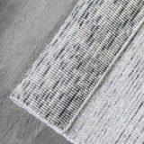 Scandium Water Silver Matta Strehog 1879 2