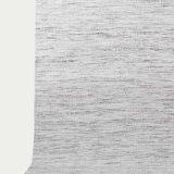 Yttrium Earth Grey Melange Matta Strehog 1879 1
